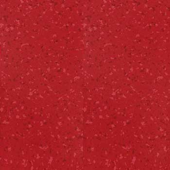 0285 Poppy
