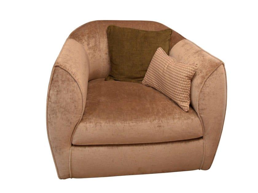 Twils Lounge Twils Sfoderabile Twils CharmePoltrona Sfoderabile CharmePoltrona Lounge CharmePoltrona Lounge cl1TFJK