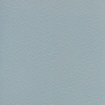 6758 Silver gray