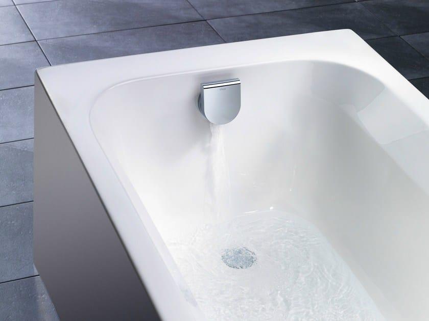 Bathtub taps | Bathroom Taps | Archiproducts