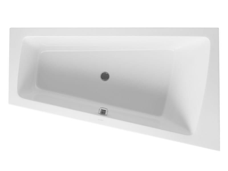 PAIOVA | Vasca da bagno da incasso 700213