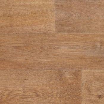 0721 Timber Medium