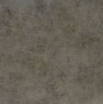 0974 Dolce Taupe