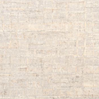 1379 Taiga Light Grey