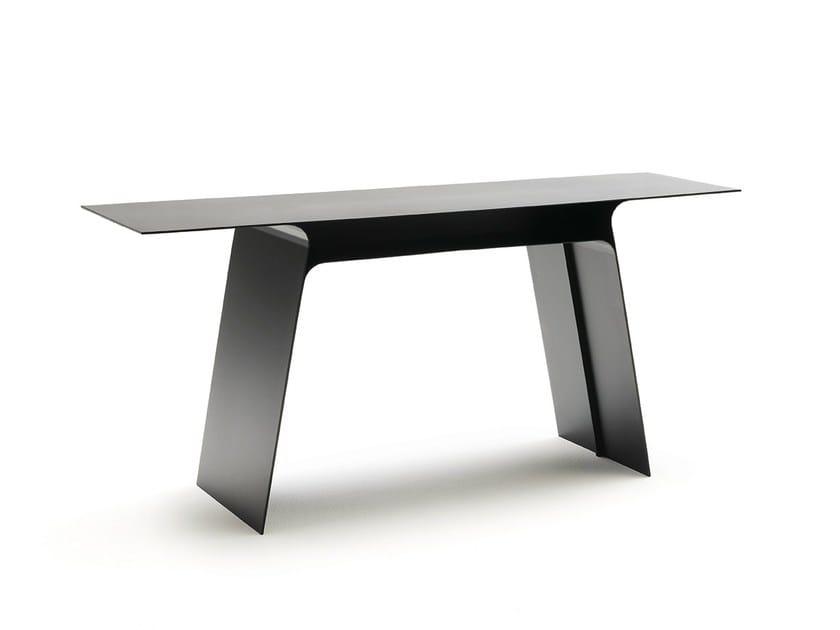 INARI | Console table