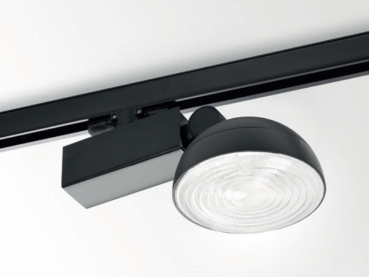LED Track-Light PHAR AD | Track-Light by Delta Light