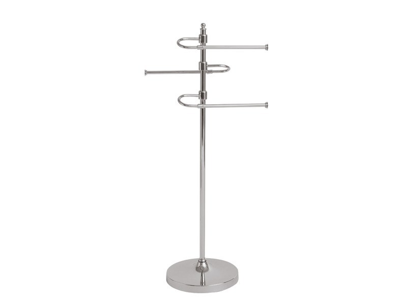 Towel rack TREVOR by GENTRY HOME