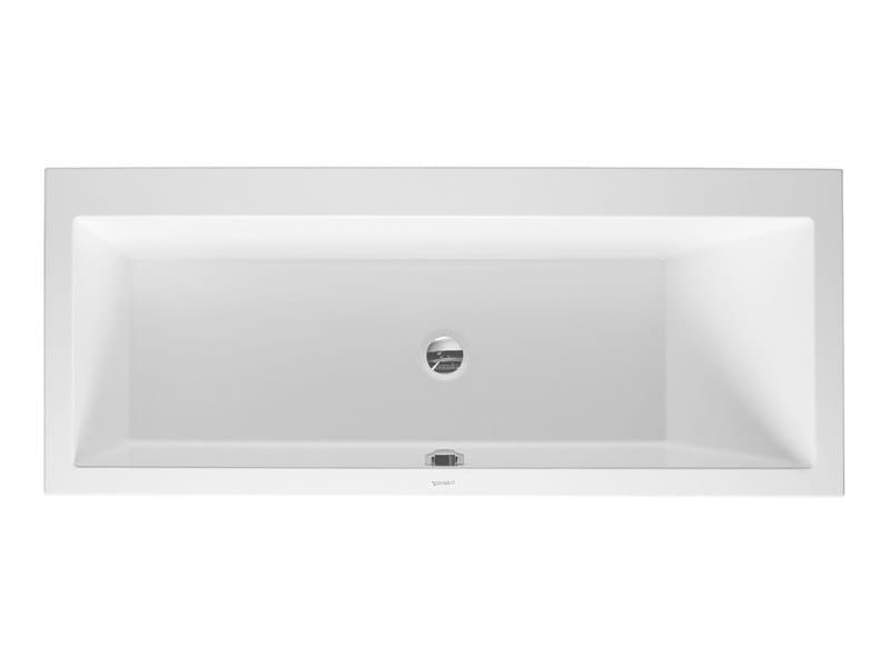 Vasche Da Bagno Dimensioni Standard : Misure e dimensioni comuni delle vasche da bagno acquablu