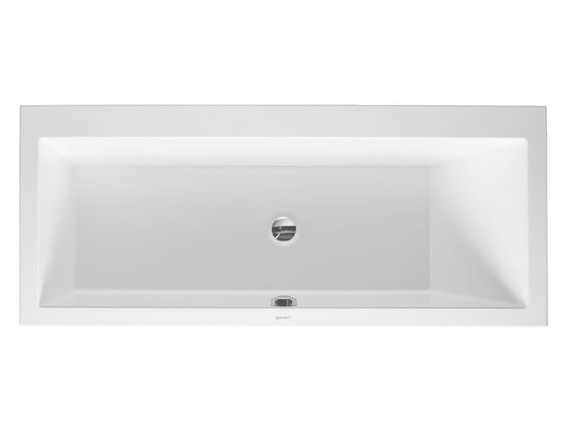 Altezza Vasca Da Bagno Incasso : Altezza vasca da bagno idées de design d intérieur