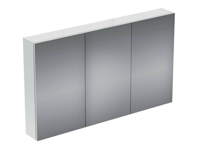 Miroir mural avec rangement pour salle de bain STRADA - K2672 by Ideal Standard