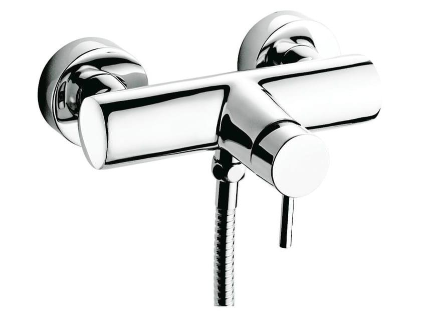 Single handle shower mixer MARA - A9015 by Ideal Standard