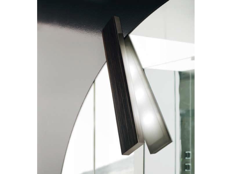 LED bathroom wall lamp MAORI | Bathroom wall lamp by Cerasa