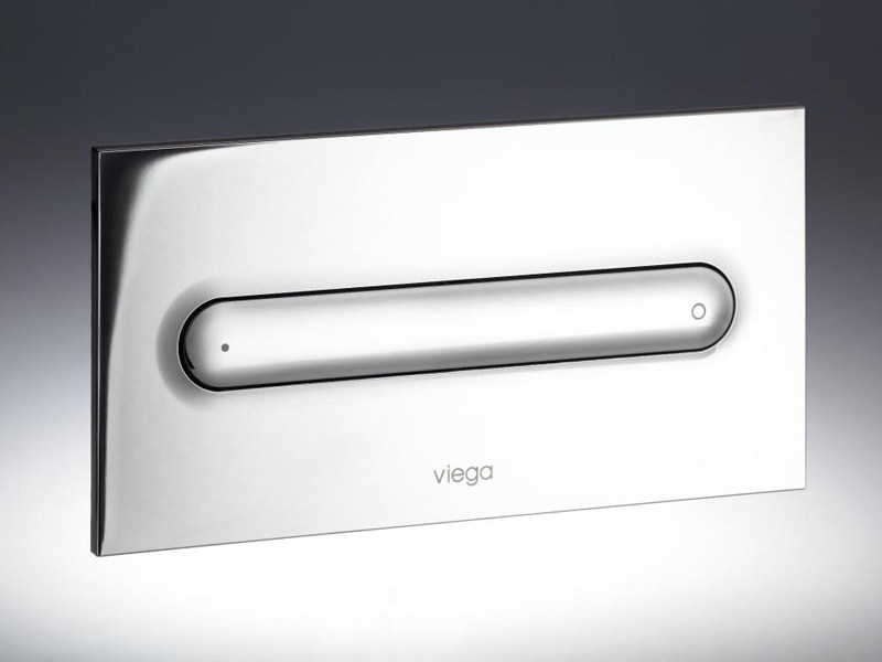 VISIGN FOR STYLE