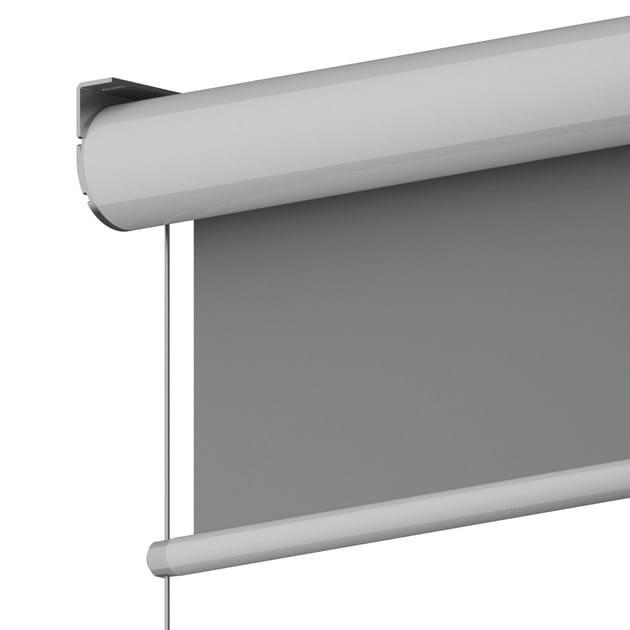Installazione a soffitto