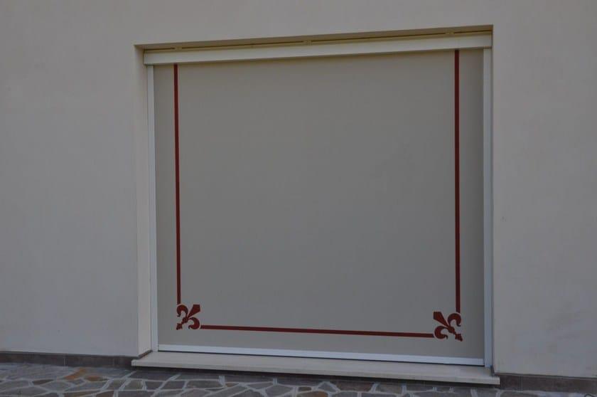 tende per finestre scorrevoli finestre scorrevoli with tende per