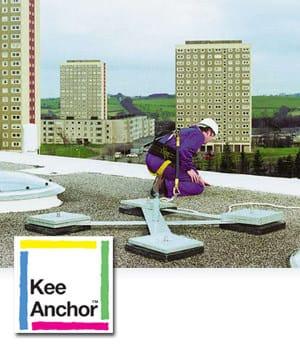 Kee Anchor® / Weightanka by K.K. ITALIA