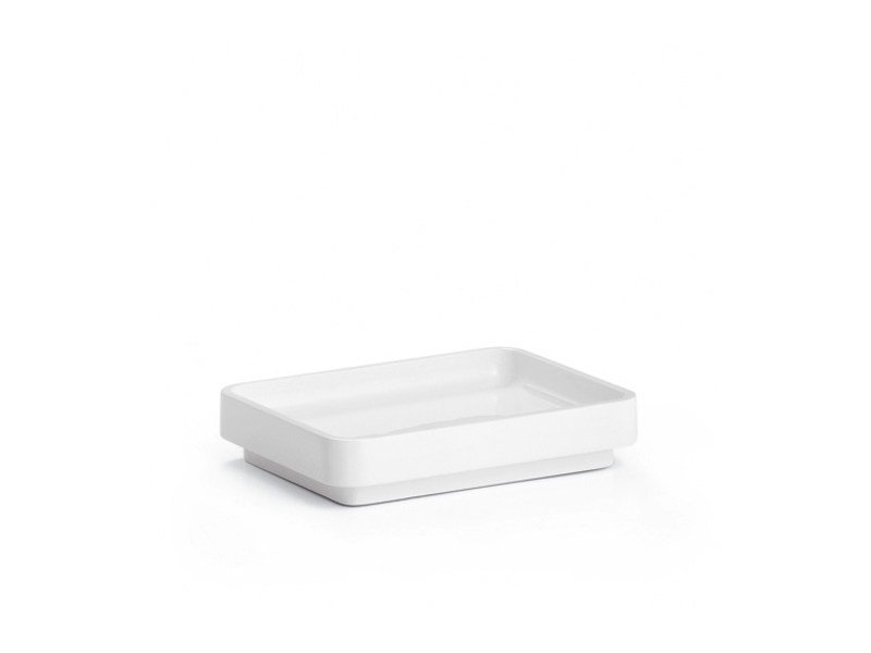 Soap dish 84 410 710 | Soap dish by Dornbracht