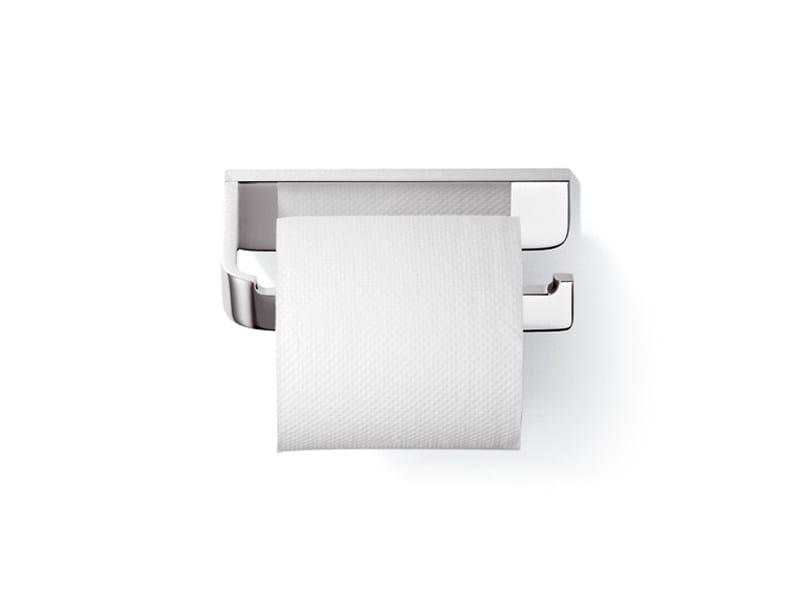 Toilet roll holder 83 500 710 | Toilet roll holder by Dornbracht