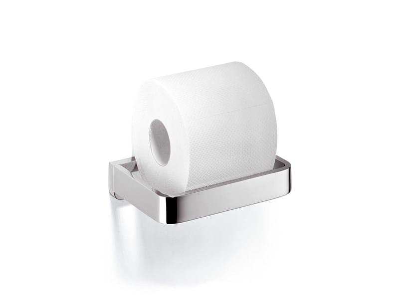 Toilet roll holder 83 590 710 | Toilet roll holder by Dornbracht