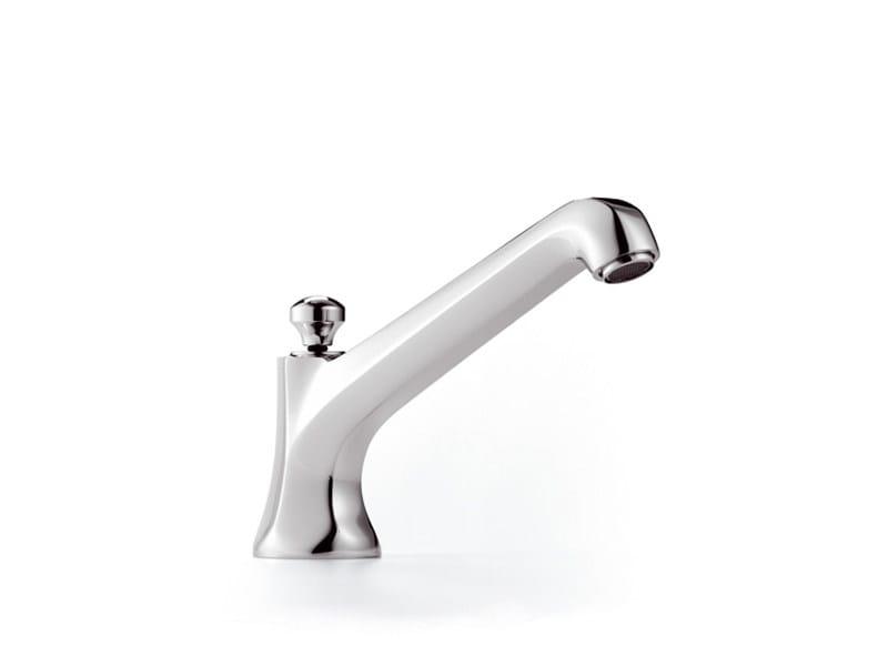 Bathtub spout MADISON | Bathtub spout by Dornbracht