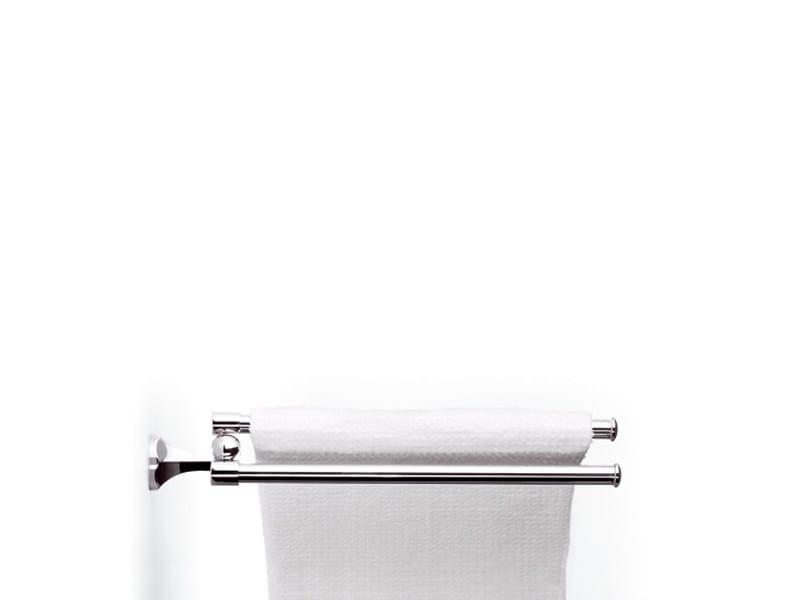 83 210 360 | Porta asciugamani a barra