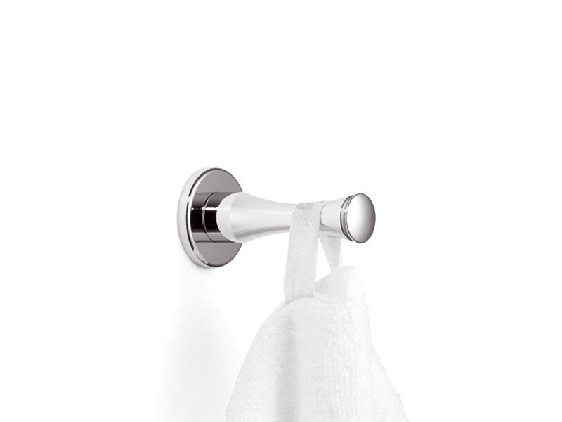 Towel hook MADISON | Towel hook by Dornbracht