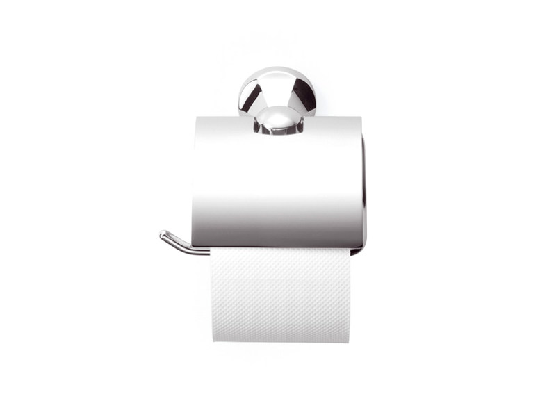 Toilet roll holder 83 510 360 | Toilet roll holder by Dornbracht