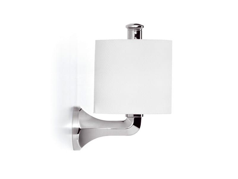 Toilet roll holder 83 590 360 | Toilet roll holder by Dornbracht