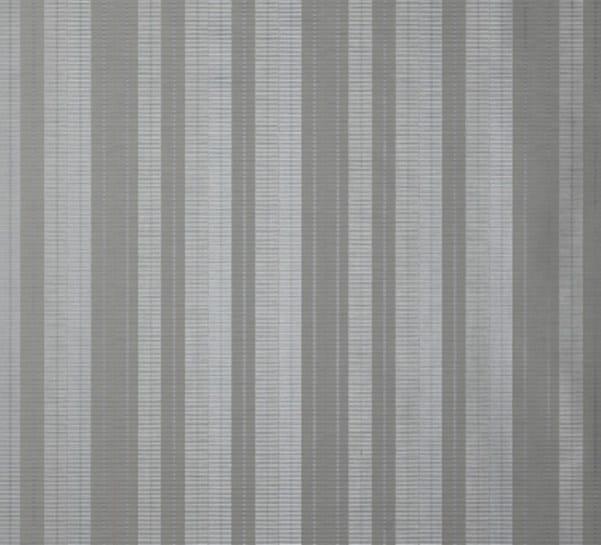 Striped Woven vinyl RIT-MIC by Dedar