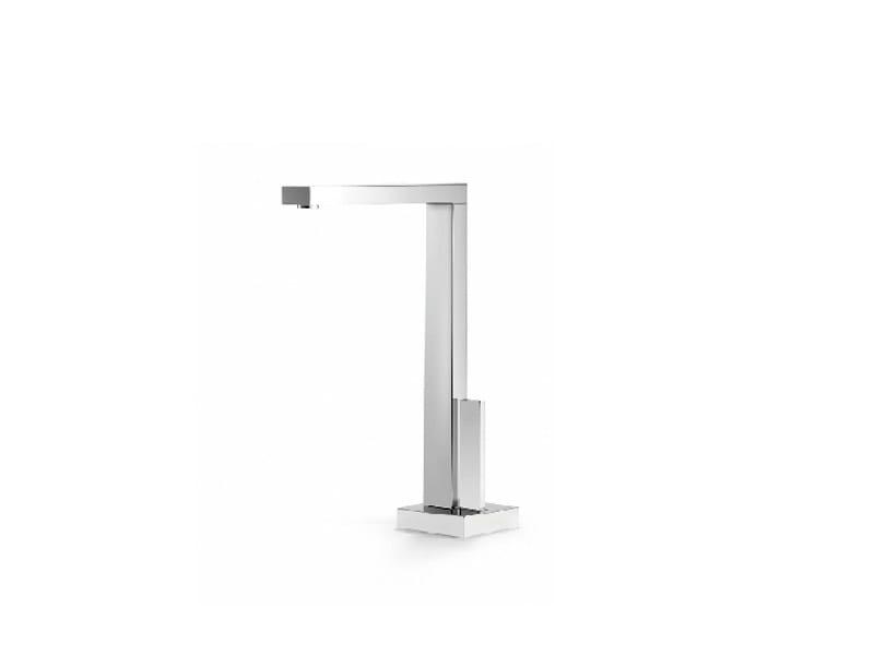 Water and hot water dispenser LOT | Water dispenser by Dornbracht