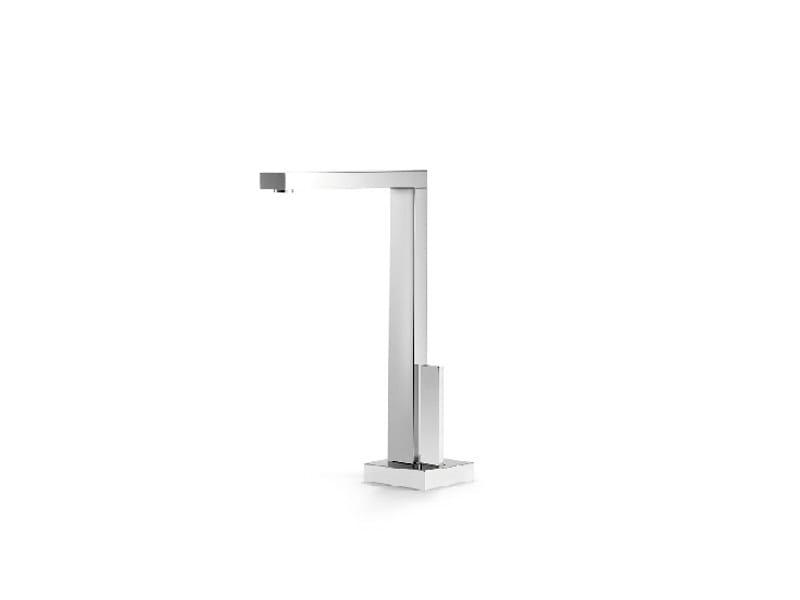 Hot Water Dispenser LOT | Hot Water Dispenser by Dornbracht
