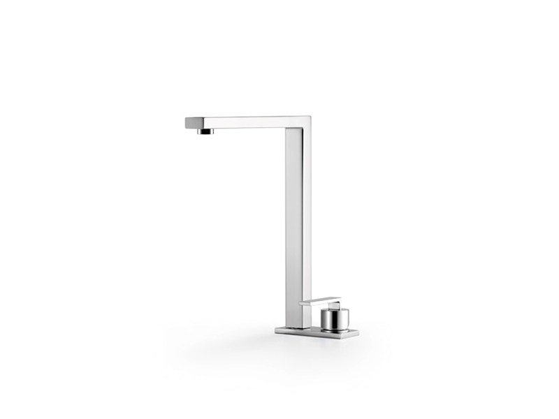 Kitchen mixer tap 32 843 680 | Kitchen mixer tap by Dornbracht