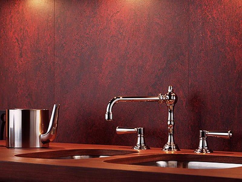 20 712 378 | Rubinetto da cucina con doccetta