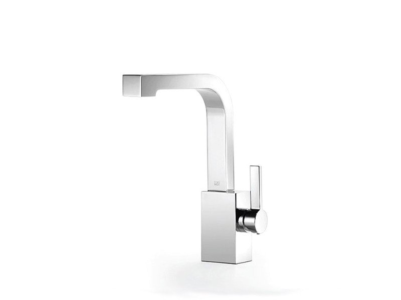 Kitchen mixer tap 33 800 795 | Kitchen mixer tap by Dornbracht