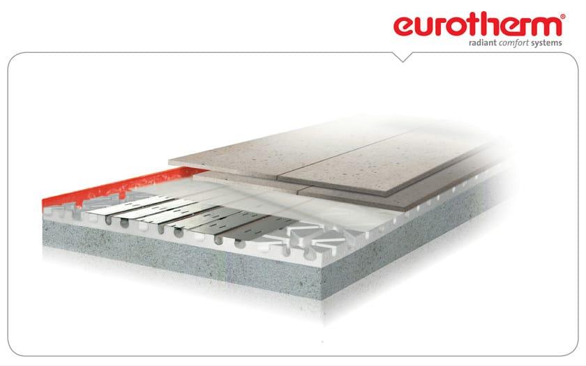 euroslim posato