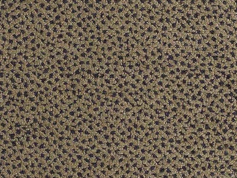 High resistance velvet fabric SOTTOSOPRA by Dedar