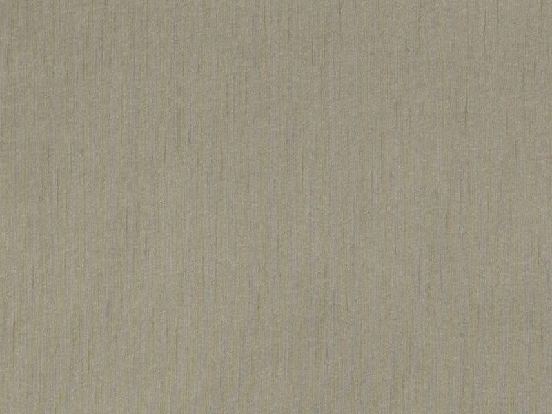 Solid-color upholstery fabric BRUMA by Dedar