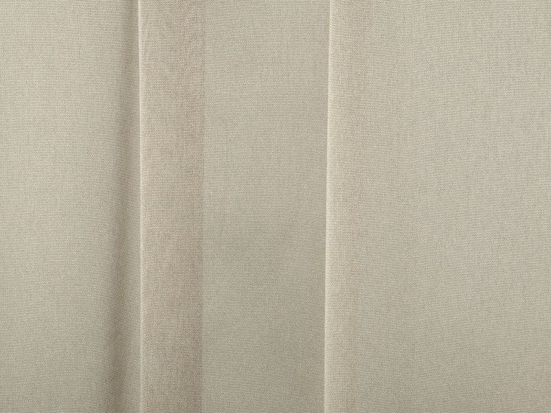 Solid-color fire retardant washable Trevira® CS fabric INCANTO by Dedar