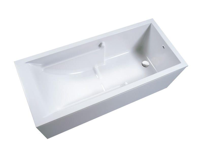 Vasca Da Bagno Per Disabili : Vasca da bagno per disabili vascadoccia by technova