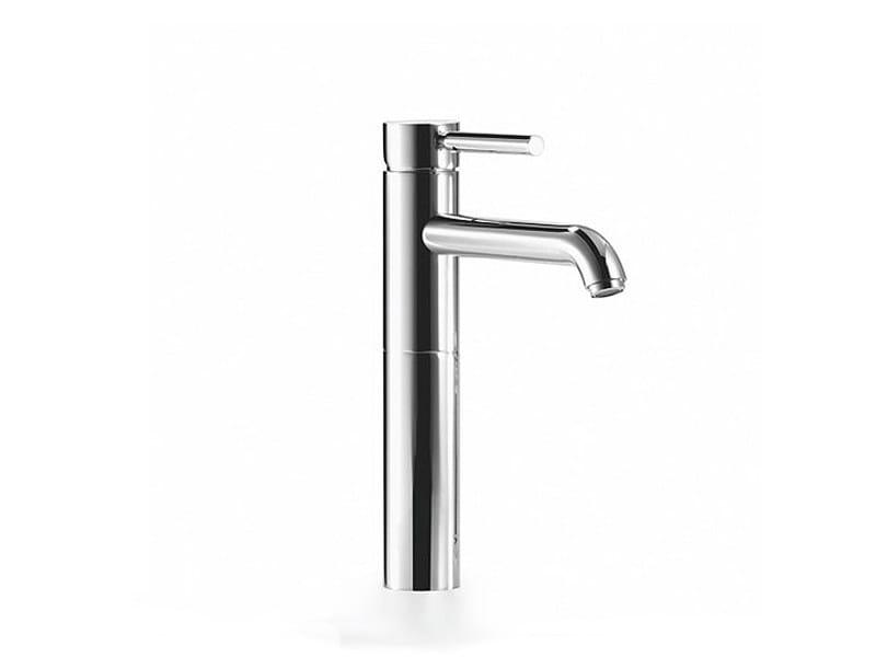 Kitchen mixer tap 33 800 625 | Kitchen mixer tap by Dornbracht