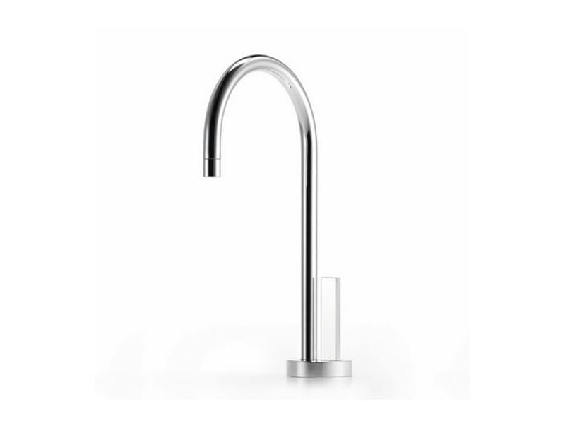 Water and hot water dispenser TARA ULTRA   Water dispenser by Dornbracht