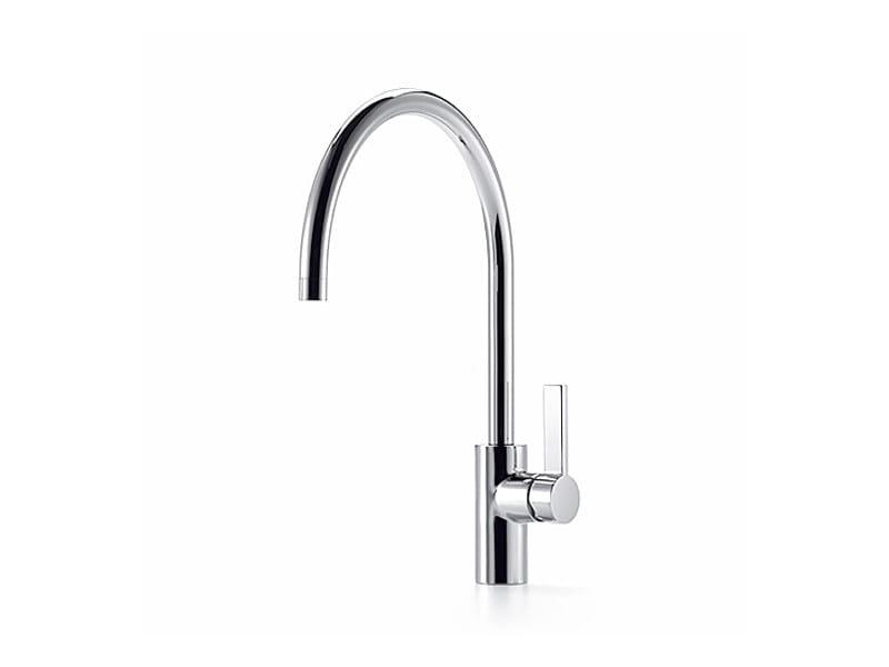 Kitchen mixer tap 33 818 875 | Kitchen mixer tap by Dornbracht