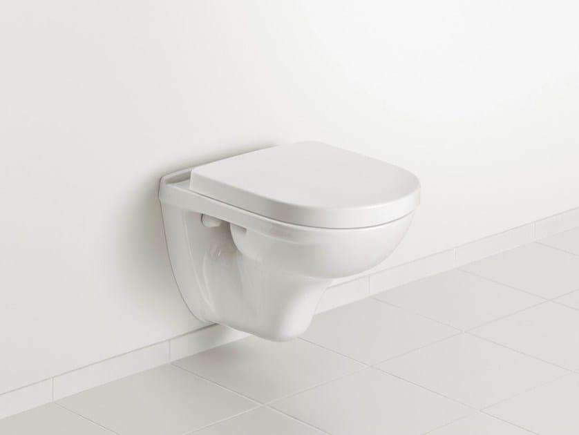 toilette suspendu villeroy et boch pack wc suspendu court. Black Bedroom Furniture Sets. Home Design Ideas