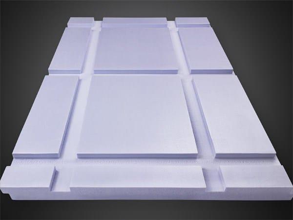 X-FOAM® EASY TEGOLA X-Foam Easy Tegola - Prodotto sottotegola ventilato