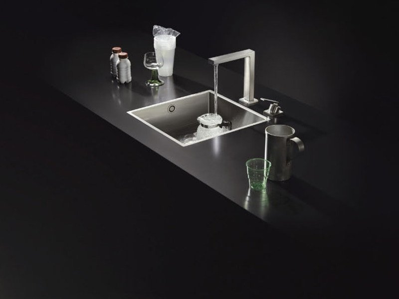 da cucina design BAR TAP By Dornbracht