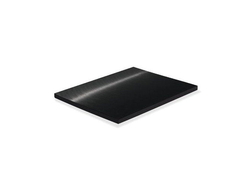 Plastic chopping board 84 741 000 | Chopping board by Dornbracht