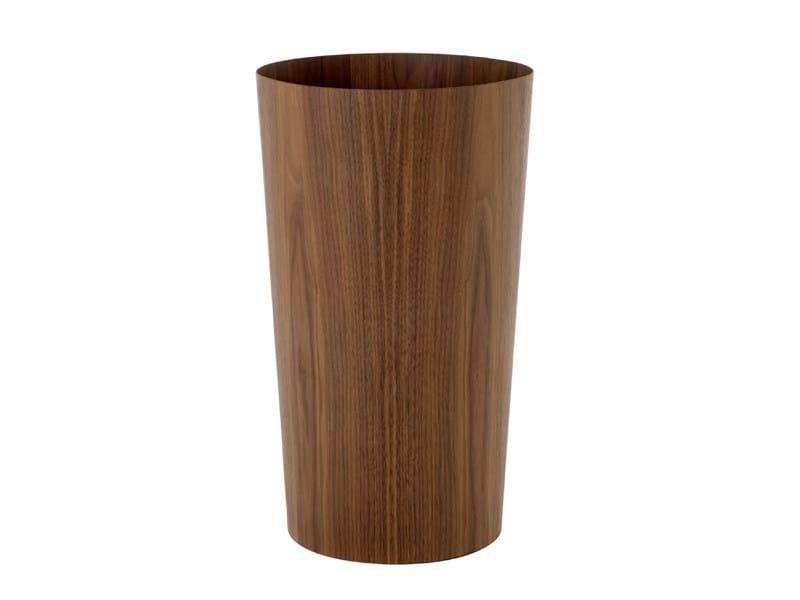 0514 | Portaombrelli in legno By Schönbuch