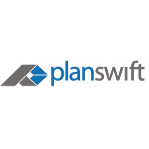 Quantity calculation and works accounting STR PlanSwift by TeamSystem