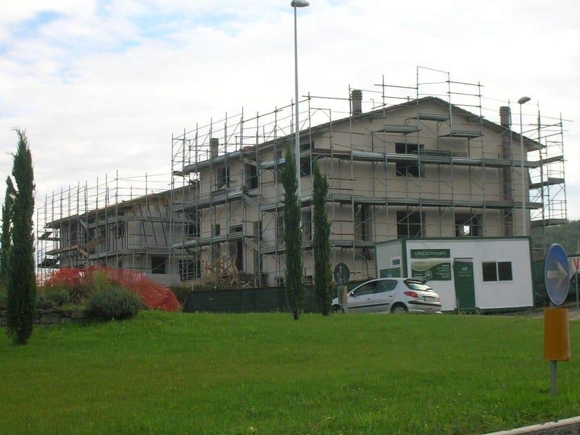 ARGISOL Arezzo (AR)