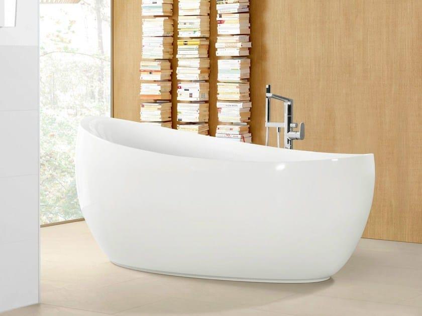 AVEO NEW GENERATION | Vasca da bagno